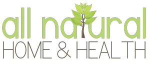 All Natural Home & Health